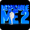 watch Despicable Me 2