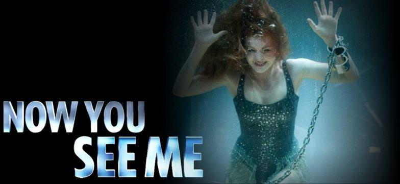 now you see me full movie download free