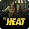 The Heat online