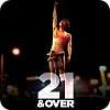 watch 21 And Over