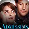 watch Admission