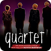 watch Quartet