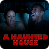 A Haunted House online