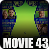 watch Movie 43