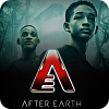 After Earth online