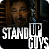 Stand Up Guys online