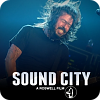 watch Sound City