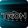 watch Tron: Legacy