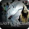 The Last Exorcism online