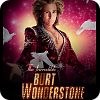 watch The Incredible Burt Wonderstone