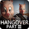 The Hangover Part online