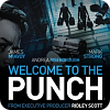 watch Welcome to the Punch