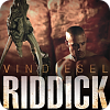 watch Riddick
