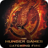 The Hunger Games: online