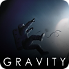 watch Gravity