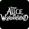 Alice in Wonder online