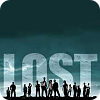 Lost full episodes