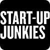 Start-Up Junkie full episodes