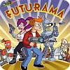 Futurama full episodes