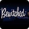 Bewitched full episodes
