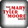 Mary Tyler Moore full episodes