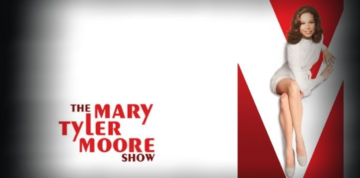 watch Mary Tyler Moore Show