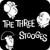 The Three Stooges full episodes