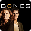 Bones full episodes