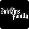 The Addams Fami full episodes