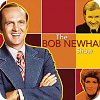 The Bob Newhart full episodes