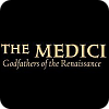 The Medici: Godfathers full episodes