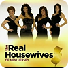 watch The Real Housewives of New Jersey TV Show online for free