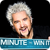 Minute to Win It online