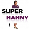 Supernanny full episodes