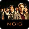 NCIS full episodes