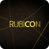 Rubicon online