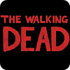 The Walking Dea full episodes
