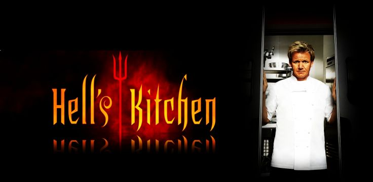 Watch Hell's Kitchen Online  Full Episodes For Free  Tv. Decorating A Living Room Houzz. Ikea Living Room Hacks. Front Door Entry Living Room. Living Room Ideas Pottery Barn. Fresh Attic Living Room Escape Walkthrough. The Living Room Event Space. Decorating Living Room Tall Ceilings. Living Wall Art For Sale