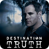 Destination Tru full episodes