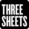 Three Sheets online
