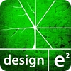 Design: e2 TV online