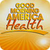 Good Morning America: Health online