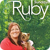 Ruby full episodes
