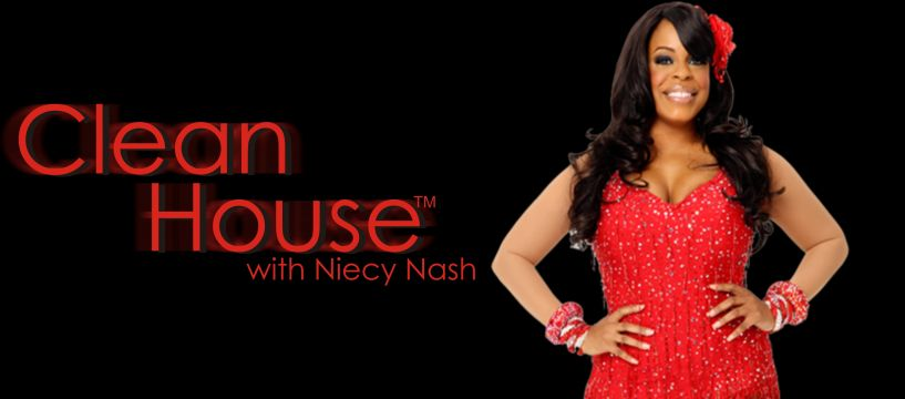 Watch clean house online full episodes for free tv shows - House of tv show ...