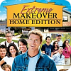 Extreme Makeover: full episodes