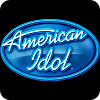 American Idol full episodes