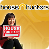 House Hunters full episodes