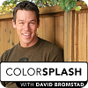 Color Splash full episodes