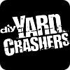 Yard Crashers full episodes