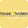 House Hunters I full episodes